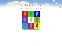 9lizards.com