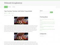 9thbombgrouphistory.org Thumbnail