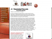 A-1basketballrecruits.com
