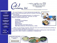 A-1foodcatering.com