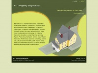 A-1propertyinspections.com