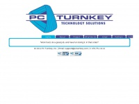 pcturnkey.com