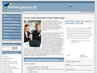 businessservicesuk.com