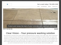 A-clearvision.com