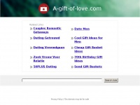 A-gift-of-love.com