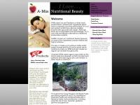 A-miabeauty.com