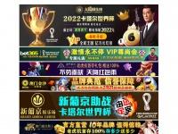 A-milliondollars.com