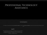 A-zcomputers.com
