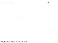 A1americanmetal.com