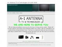 A1antenna.com