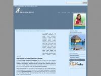 A1amsterdamhotels.com