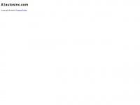 A1autosinc.com