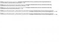 A1awardtransmissions.com