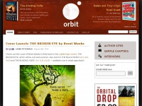 orbitbooks.net