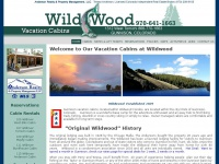 wildwoodmotel.net