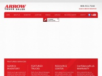 arrowtruck.com