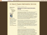 A1searchengineoptimization.com