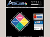 A2lds.info