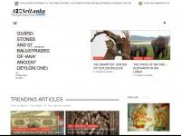 a2zsrilanka.com