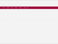 aaamp.org