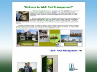 Aaapestmanagement.com