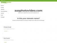 Aaaphotovideo.com