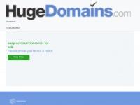 Aaaprocessservice.com