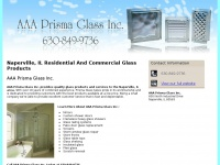 Aaaprismaglassinc.com