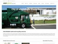 Aaarubbish.com