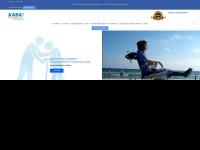 Aabafamilymedical.com