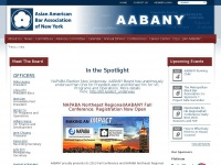 Aabany.org