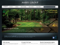 Aabbygroup.com