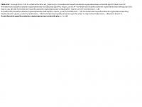Superfluousbanter.org