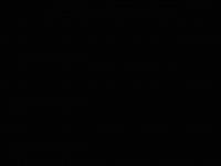 smart-it-consulting.com