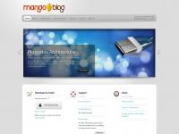 mangoblog.org Thumbnail