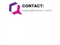 programfiles.com
