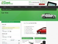 airport-carhire.co.uk