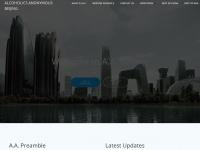 Aabeijing.com