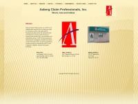 Aabergclaims.com