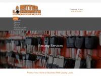 Aabetterlocksmith.com