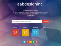 Aabdesigninc.com