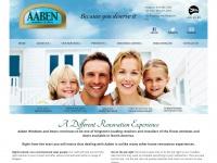 Aaben.com