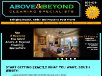 Aabhomeservices.com