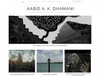 Aabiddhamani.com