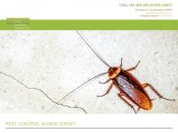 Aablazepestcontrol.com