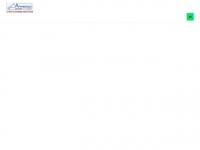Aablemovers.com