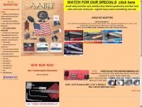 Aablelocksmiths.com