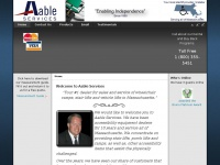 Aableservices.com