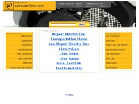 Aabovealllimo.com