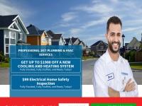 Aabsoluteplumbing.com